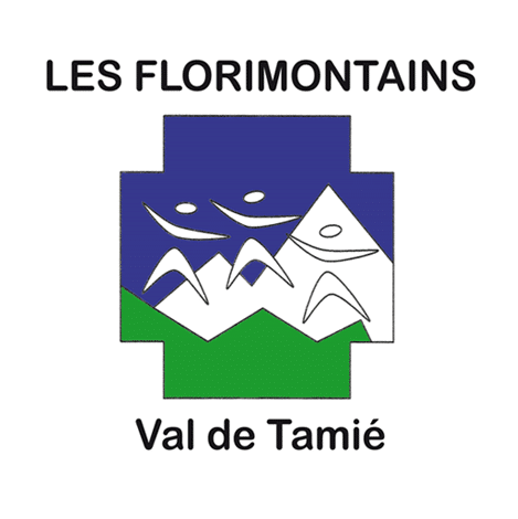Les Florimontains